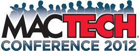 MacTech Conference 2012