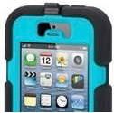 Griffin Technology Survivor Case for iPhone 5