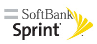 SoftBank and Sprint complete merger