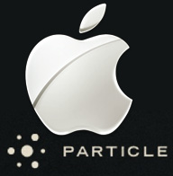 Apple buys HTML5 firm Particle