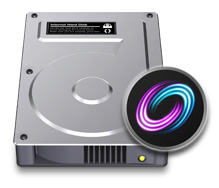 Fusion Drive blends spinning drive and solid state storage for better performance