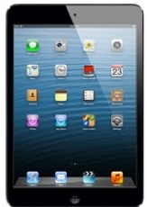 iPad mini opening weekend sales estimates at 1.5 million