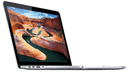 Apple's new Macs get OS X 10.8.2 features