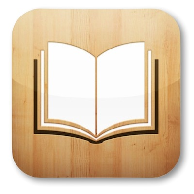 iBooks 3.0.2 Crash Update