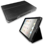 iGearUnlimited Portfolio Case for the iPad mini