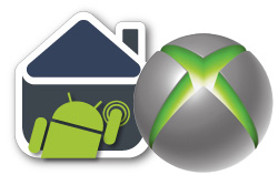 Microsoft snaps up R2 Studios, Apple misses out