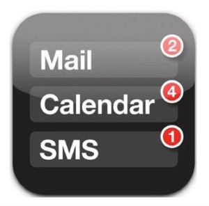 iOS 8: How to Enable Notification Center Widgets