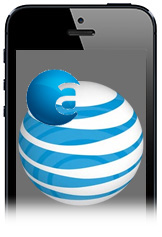 AT&T buys Alltel for $780 Million