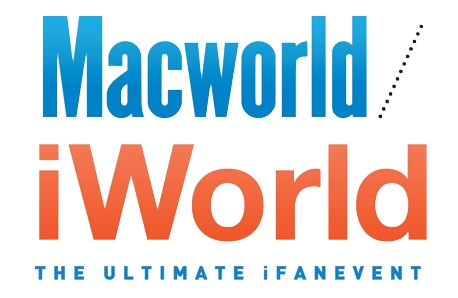 Macworld/iWorld moves to March and Moscone North