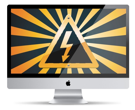 How to Choose UPS vs Surge Protector Mac