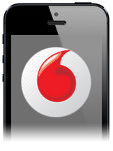 Vodafone warns UK users of iOS 6.1 3G issues