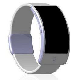 Analyst Gene Munster thinks Apple could sell up to 10 million iWatches
