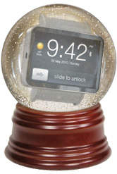Apple may use solar to extend iWatch battery life