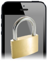 There's another iPhone passcode security hack. Yep. Two, now.