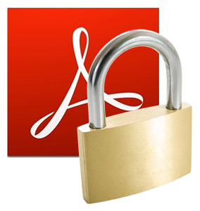 Adobe to patch Acrobat exploits this week