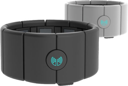 Gesture Commands for Mac, PC, iOS, Android with Myo Armband