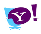 Yahoo! buys news reader Summly