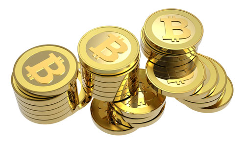 U.S. Court says Bitcoin can be regulated just like other currencies and securities