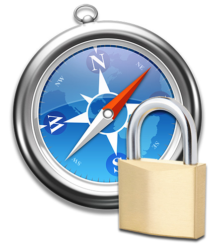 Safari update patches more Mac security flaws