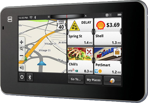 /tmo/cool_stuff_found/post/magellan-bridges-smartphone-gps-with-smartgps