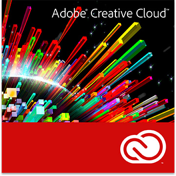 Get ready for subscription software, because that's where Adobe is taking us