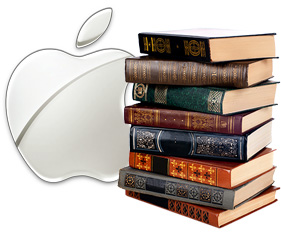 Apple denies ebook price fixing, says publishers drove hard bargains