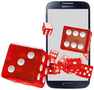 Samsung's gamble: We can buy developers into the Android community