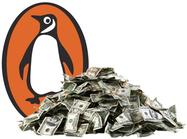 Penguin agrees to $75 million settlement in ebook price fixing lawsuit