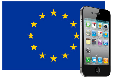European Union looks into potential anti-competitive practices from Apple