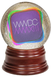 The WWDC 2013 keynote will be cool, but not as cool as some are hoping