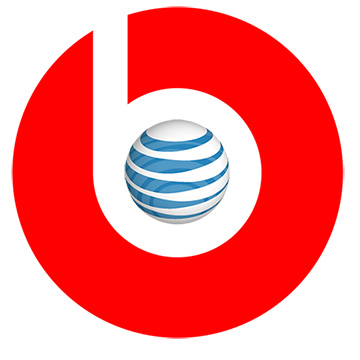 Beats looks to AT&T for streaming music service promotion