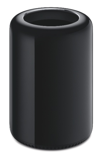Apple's completely redesigned Mac Pro goes on sale Thursday