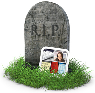 FileMaker bows out of the consumer database market