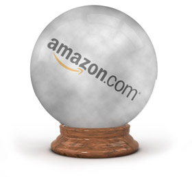 The Amazon Crystal Ball