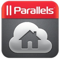 Review: Parallels Access