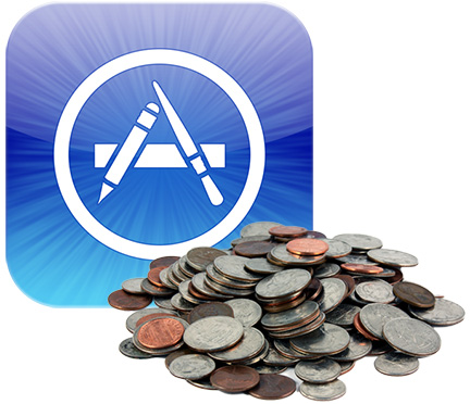 No upgrade pricing limits developer options at the Mac App Store