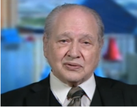Apple Co-founder Ron Wayne Talks About the Early Days