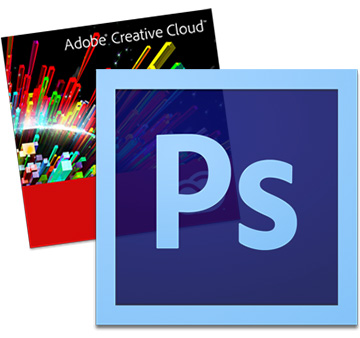 Adobe adds Photoshop bundle to Creative Cloud subscriptions
