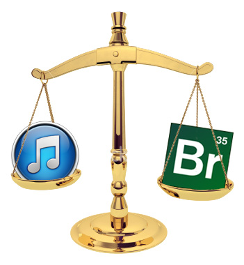 Class Action lawsuit claims Apple misled Breaking Bad iTunes subscribers