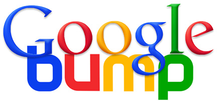Google buys contact sharing company Bump