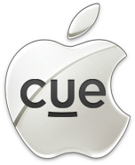 Apple buys Cue. Get ready for some serious Siri improvements.
