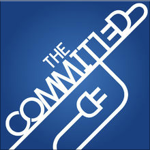 Jeff Gamet discusses mobile computing on The Committed podcast