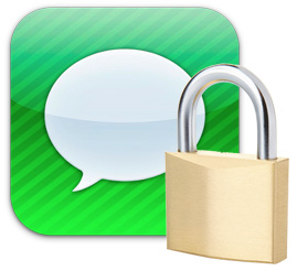 Apple says again it can't decrypt iMessage conversations