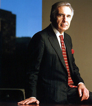 Carl Icahn has a $3 billion investment in Apple and is pushing for a more aggressive stock buyback