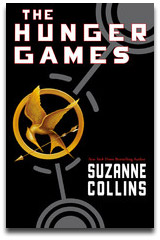 The Hunger Games