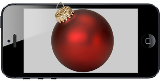 TMO 2013 Holiday Guide for iPhone and iPad Lovers