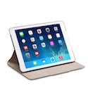 Acase Tiptop iPad Air Case