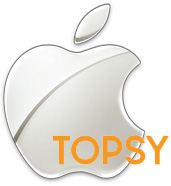 Apple buys social network analytics company Topsy