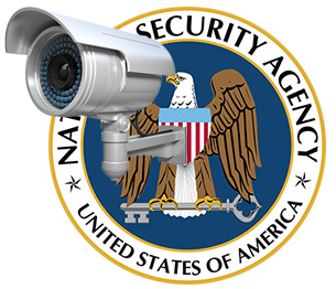 Think your smartphone is safe when it's off? The NSA may be able to activate it's mic.