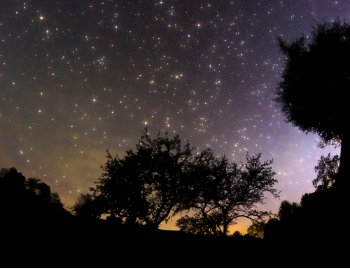 12 Essential Mac Apps for Amateur Astronomers – The Mac Observer